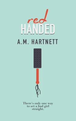 amhartnett_redhanded